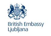 british-embassy-ljubljna