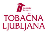 Tobačna Ljubljana, Imperial Tobacco Group