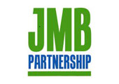 The jmb partnership