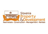 Slovenia Property & Development