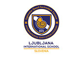 IES Ljubljana International School
