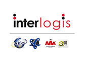 Interlogis