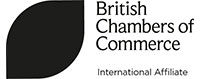 british chambers of commerce International Affiliate