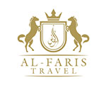 Al-Faris Travel ltd