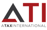 A Tax International